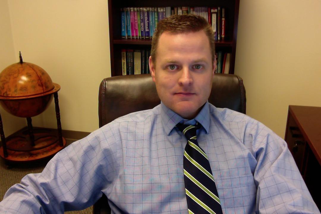 Pete J. DiCostanzo Jr.